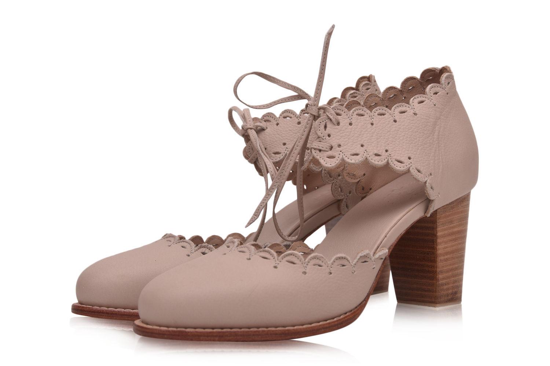 Где купить обувь для бальных танцев в Киеве?