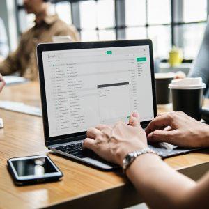 Бизнес анализ ИТ – уникальный «умный отчет», доступный к ознакомлению в любой точке земного шара