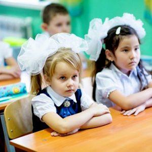 Лучшая частная школа Киева: какой она должна быть?